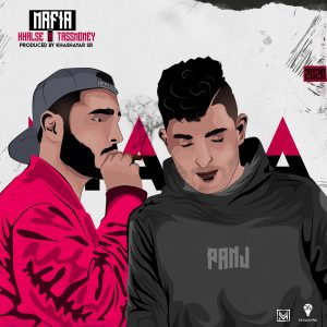 Sepehr Khalse & Tassmoney – Mafia