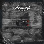Kminor – Aramesh