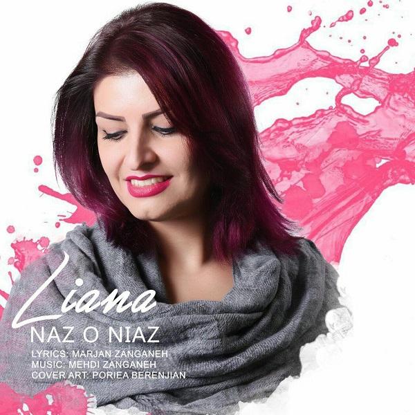Liana – Nazo Niaz