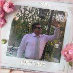 Mahdi Rajabi – BiTaab