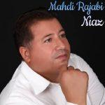 Mahdi Rajabi – Niaz