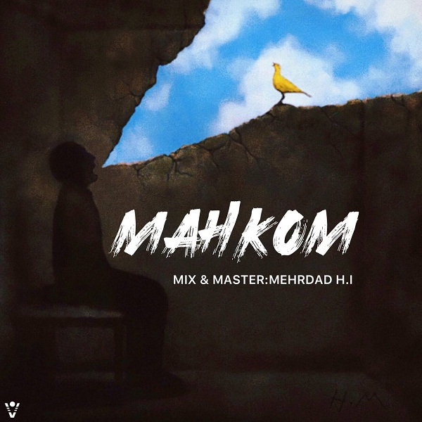 Mahkom – Mahkom