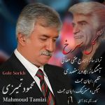 Mahmoud Tamizi – Gole Sorkh