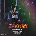 Mahyar AL – Zakhmi