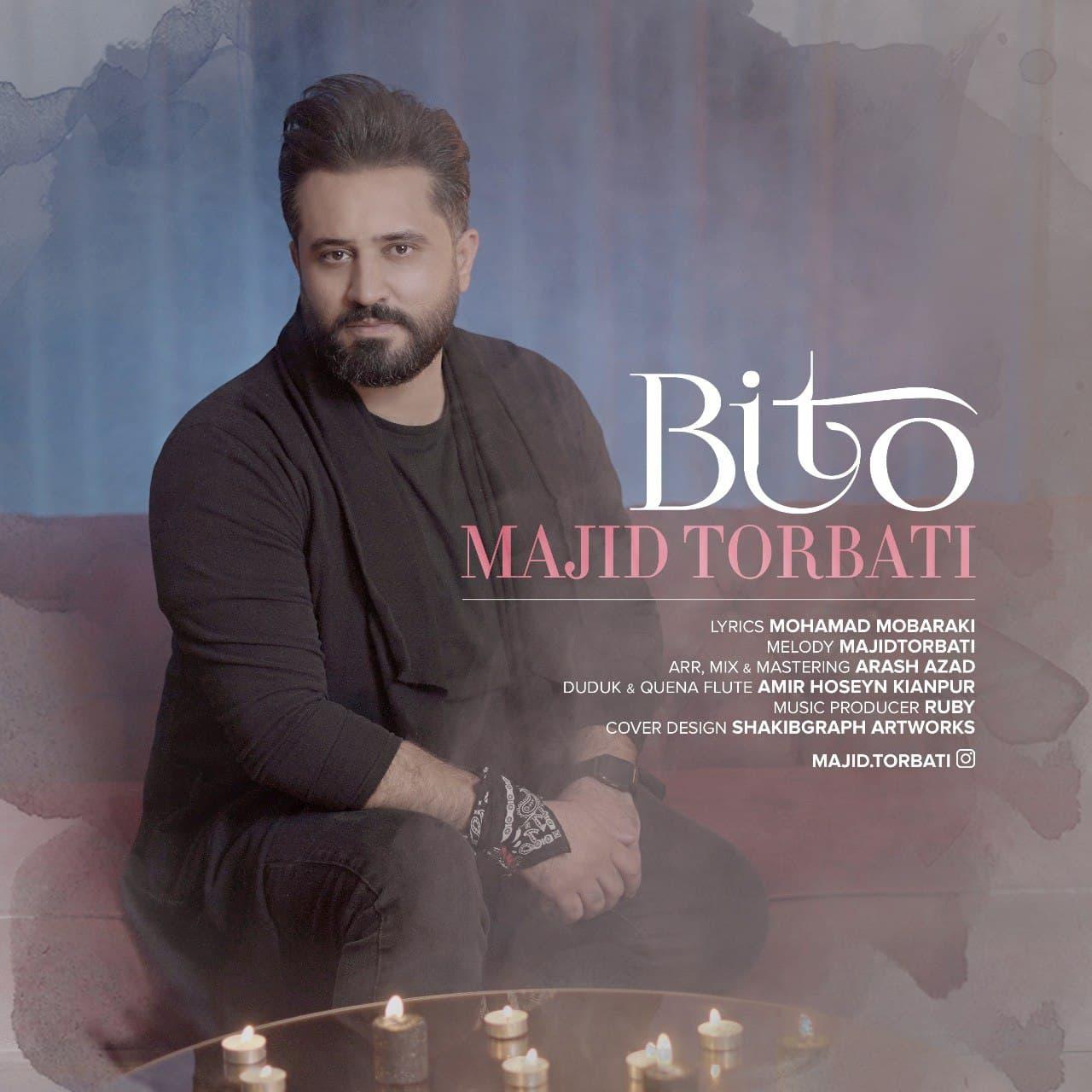 Majid Torbati – Bi To
