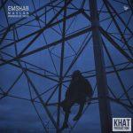 Maslak – Emshab