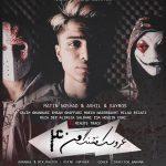 Matin Noshad & Ashil & Sayros – Arosak Ghashang Man 4