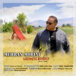 Mehran Mobini – Ghesseye Residan