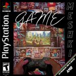 Meshki – Game