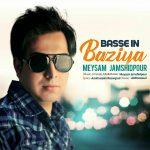 Meysam Jamshidpour – Basse In Baziya