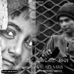 Milad Mrb – Ine Shahre Man