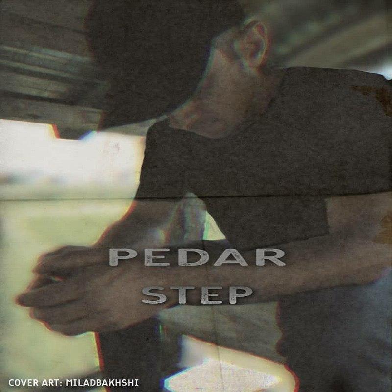 Milad Step – Pedar