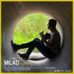Milad Taghavi – Peygham