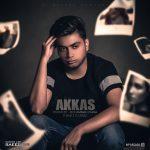 Mohammad Parsa – Akkas