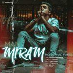 Mohammad Parsa – Man Miram