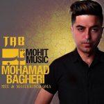 Mohammad Bagheri – Tab