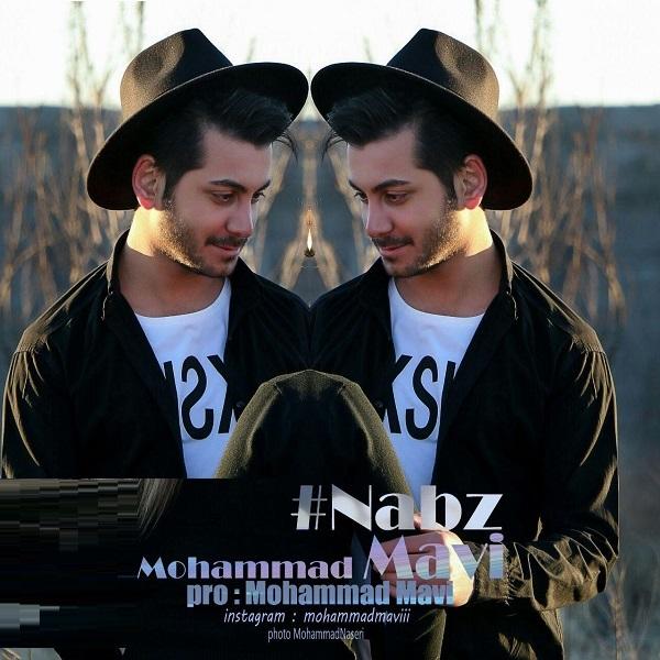Mohammad Mavi -  Nabz