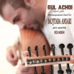 Mojtaba Ansari – Gul Achdi