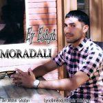 Morad Ali – Ey Eshgh