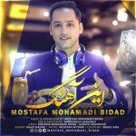 Mostafa Mohamadi Bidad – In Ahang