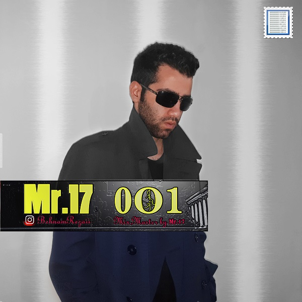 Mr.17 – 0O1