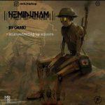 Mrb – Nemidunam