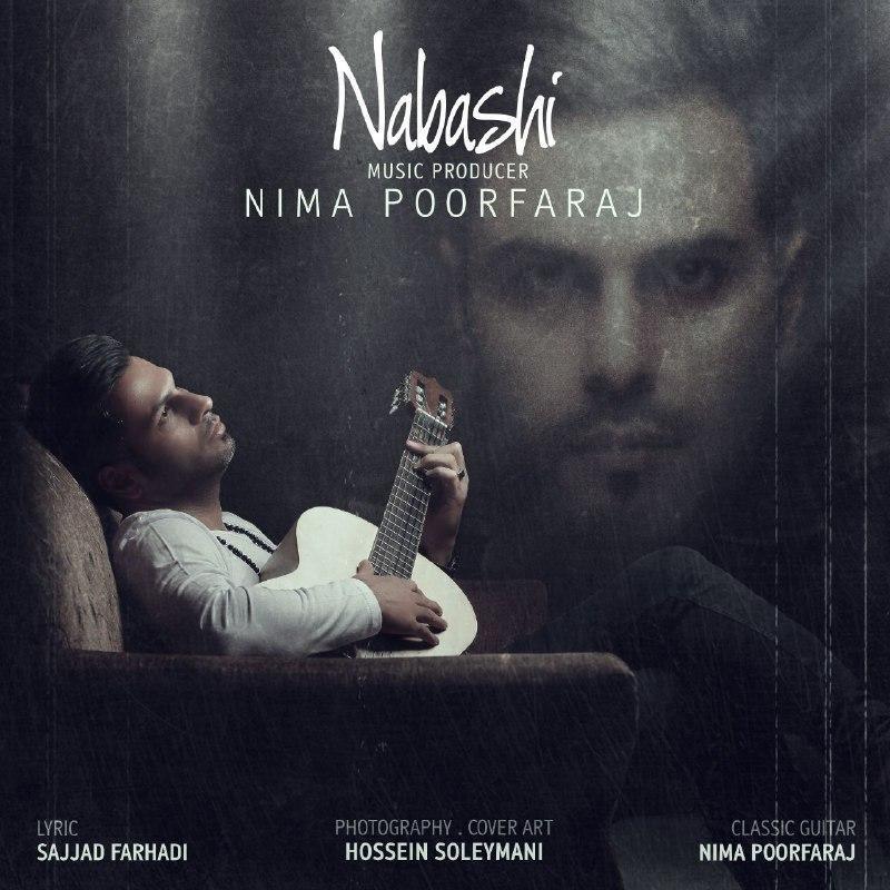 Nima Poorfaraj – Nabashi