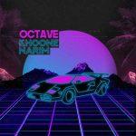 Octave – Khoone NarimOctave - Khoone Narim