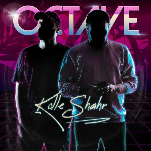 Octave – Kolle Shahr
