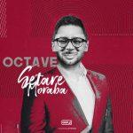 Octave – Setare Moraba