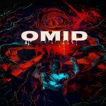 Omid – KineOmid - Kine