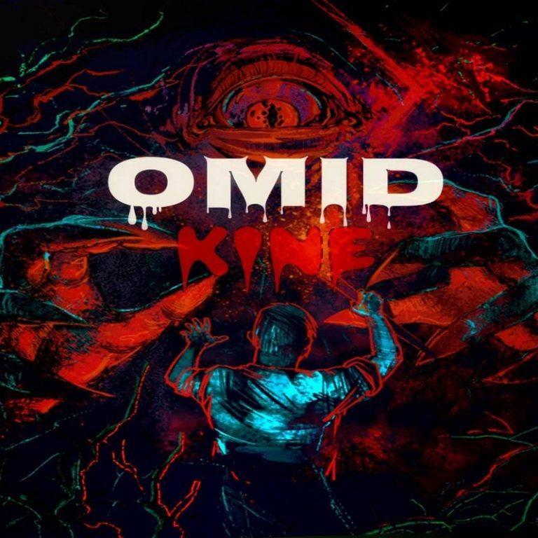 Omid – Kine