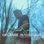 Omid Sedighi – Delbare Maghroor