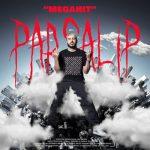Parsalip – Megahit