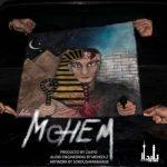 Paya – Mohem