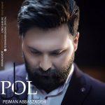 Peyman Abbaszadeh – pol (Remix)