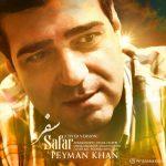 Peyman Khan – Safar
