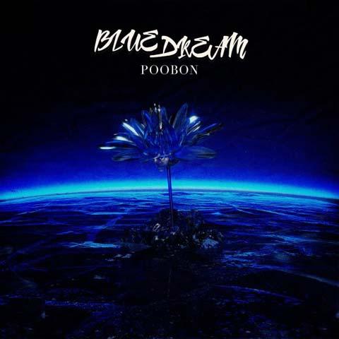Poobon – Blue Dream