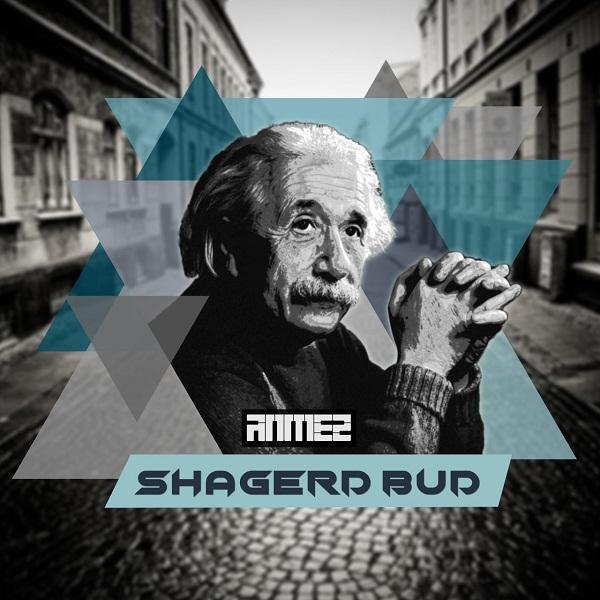 Ramez – Shagerd Bud
