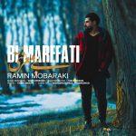 Ramin Mobaraki – Bi Marefati
