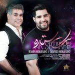 Ramin Mobaraki & Davood Mobaraki – Tak Setareh