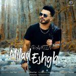 Ramtin – Milad Eshgh