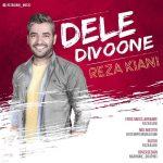Reza Kiani – Dele Divoone