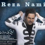 Reza Nami – Nemishe Begzaram Azat