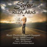 Reza aras – Safar