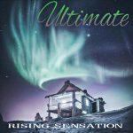 Rising Sensation – Ultimate