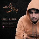 Saeed Hoseini – Jadooye Cheshmat