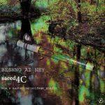 Saeed4c – Beshno Az Ney