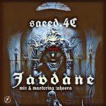Saeed4c – Javdane