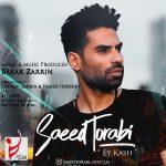 Saeed Torabi – Ey Kash